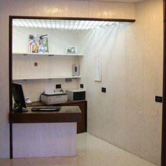 dentista-martinengo-savona00006